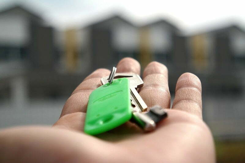 Industry experts: 'innovation needed to change perceptions around renting'