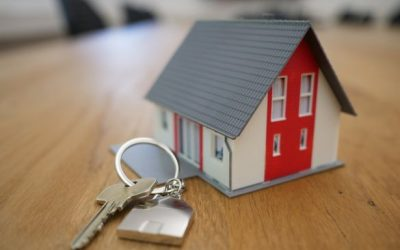 Landlords Call for Package to Support Tenants Hit by Coronavirus