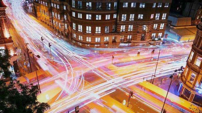 Kent County Council and Amey developing innovative highways service of the future