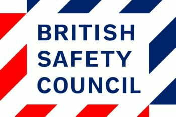 British Safety Council Welcomes Government Support for Workers in the Budget Statement