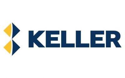 Keller Delivers on Huge Refinery Project