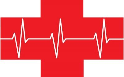 First Aid Budget for Britain's Builders, says FMB