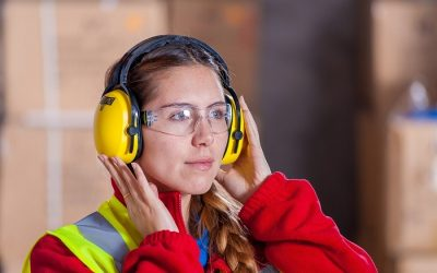 Celebrating the Women of our Industry during #WomenInConstructionWeek (March 1-7)