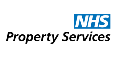 NHS Property Services insources Hard FM Services to Improve Customer Experience and Reduce Costs