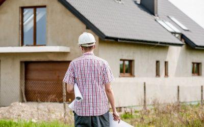 Britain's Builders Need Cash Grants, Says FMB