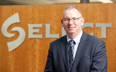 Bodies Calls for Scottish Construction Sector to Play its Part in Ensuring Cashflow Integrity