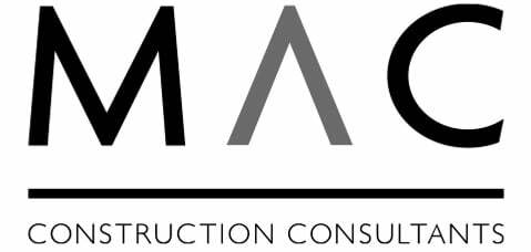 """MAC Construction Consultants' Safety, Health & Environment team have been appointed by the KMRE Group to deliver Client Advisor and Principal Designer services on its Kirkstall Road development in Leeds. The firm has joined the construction team to produce a new private rental sector scheme (PRS) that will deliver 111 well-designed, safe, sustainable, modern apartments close to Leeds city centre. The development will include a range of stylish one, two- and three-bedroom apartments, and construction is now on site and expected to complete in spring 2021. The MAC team will be carrying out its services under CDM regulations and all construction activities on the project are being carried out in line with Government regulations. Kam Mogul, Managing Director at KMRE Group said: """"KMRE are pleased to have MAC join their professional team to deliver this scheme and we look forward to working with them across our portfolio of projects."""" Richard Dryden, National Lead for Safety, Health & Environment (SHE) and Project Services at MAC commented: """"This is a well desired flagship scheme delivering much need housing close to Leeds city centre which will be able to be utilise by the student and professional communities. """"We are developing a successful relationship with KMRE Group and we are also working closely with the team to deliver a project in Nottingham."""""""