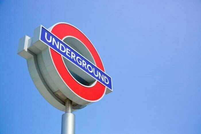 Mayor Announces Independent Review of TfL's Long Term Future Funding and Financing Options