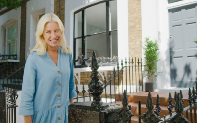 Local Property Developer and Director of winmydreamhome.com Launches New Micro-Economic Initiative to Support Local Independent Businesses That Are Struggling from the Effects of Covid19