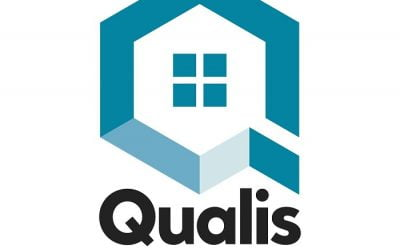 Over 500 People Attend The Qualis Public Exhibition to Share Their Views