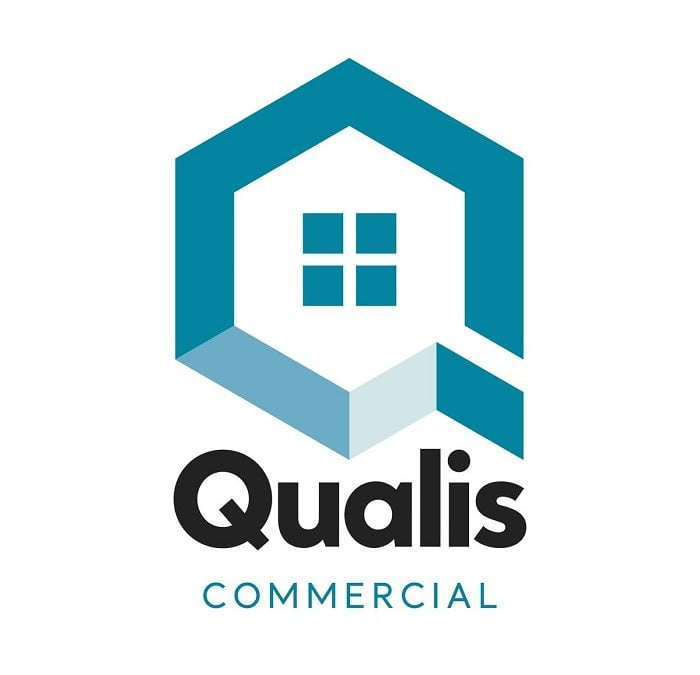 Qualis Commercial Seeks Public Comments and Opinions on Five Epping Sites