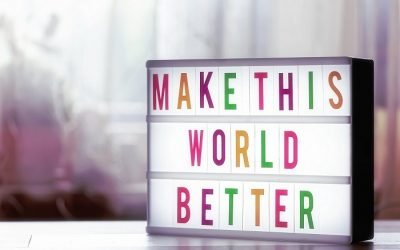 EMCOR UK Launches New Purpose to Create 'A Better World at Work'