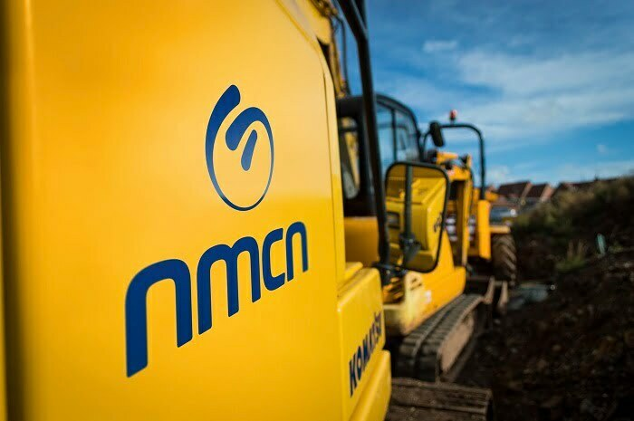 nmcn Releases Half Year Financial Results