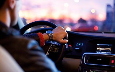 Driving Rules We Were Told as Kids: Fact or Fiction?