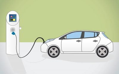 Electric Car Questions Answered