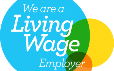 SNIPEF Celebrates Accreditation during Living Wage Week