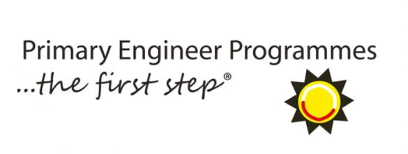 Encouraging the engineers of the future with Primary Engineer®