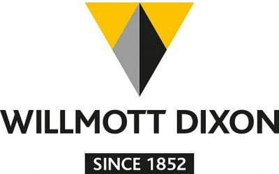 Willmott Dixon tops European poll as UK's leading contractor for diversity
