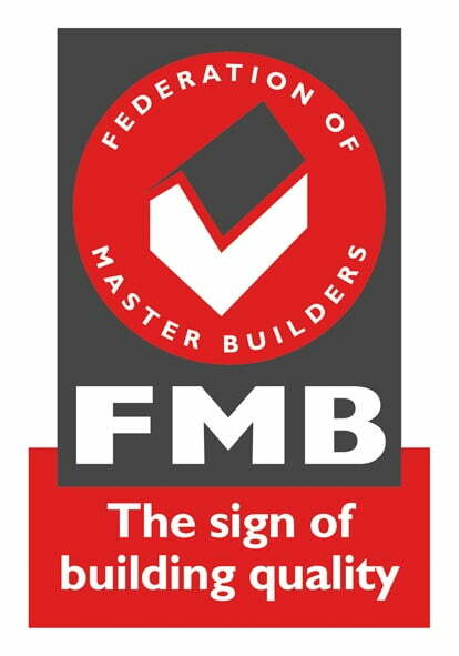 Local builders need support to make Future Homes Standard a success, says FMB