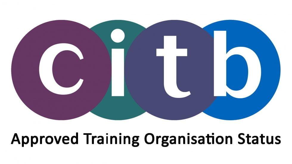 New group sets high standards for Welsh apprentices