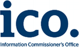ICO statement in response to the publication of a draft adequacy decision from the European Commission