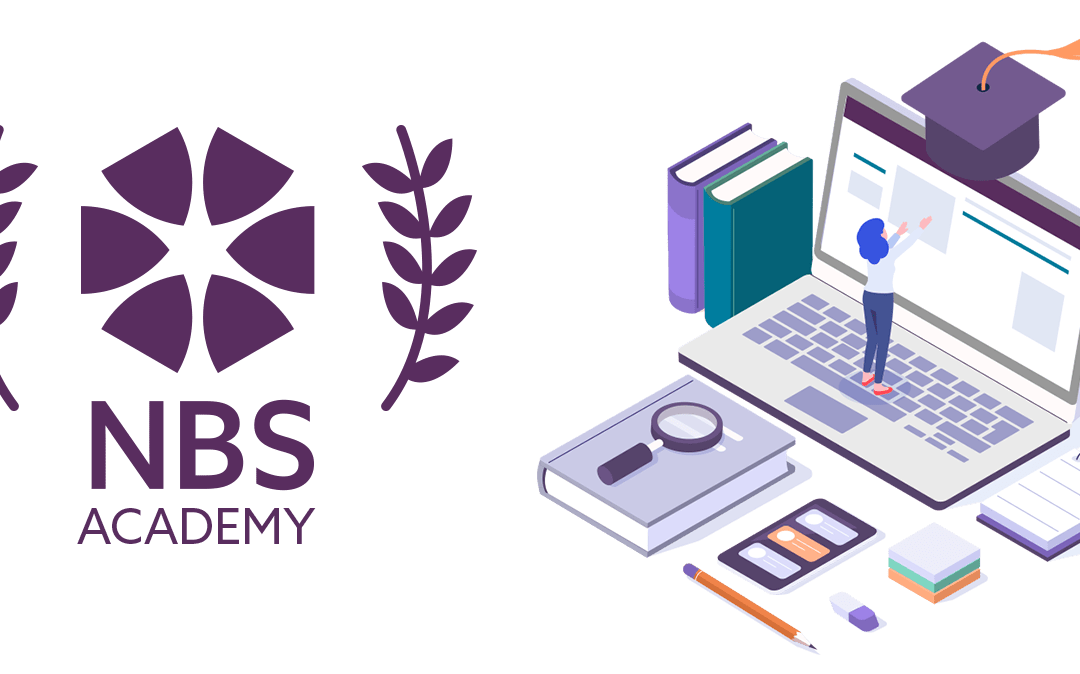 NBS announces the launch of NBS Academy to help specifiers upskill for a digital future
