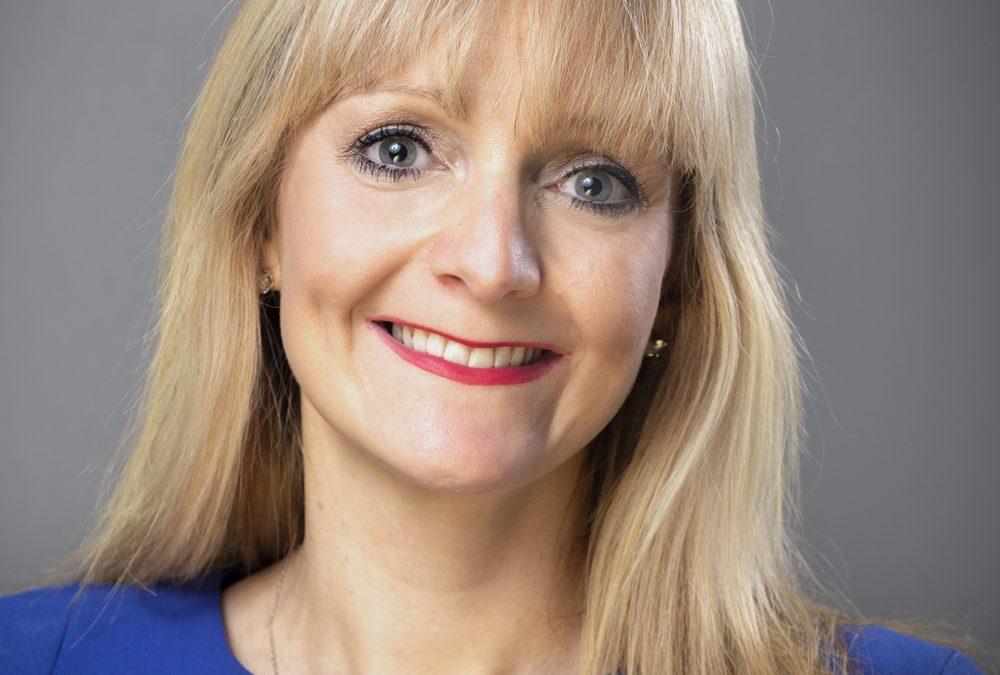 Aqualisa senior marketer Kate Lovell to drive digital marketing transformation
