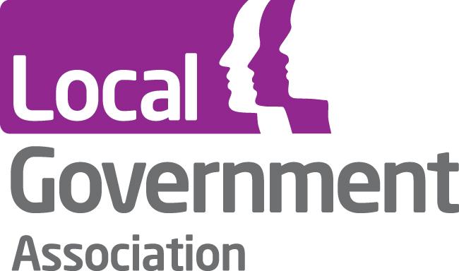 LGA responds to roadmap exit delay