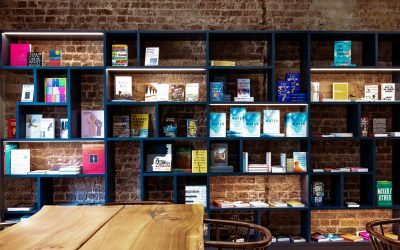 THE CONDUIT OPENS TO MEMBERS AT COVENT GARDEN